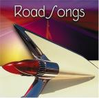 Giants of Jazz: Road Songs