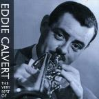 Very Best of Eddie Calvert