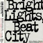 Bright Lights Beat City