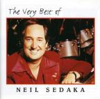 RCA 100th Anniversary Series: The Very Best of Neil Sedaka