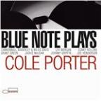 Blue Note Plays Cole Porter