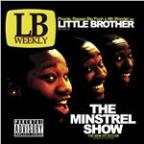 Minstrel Show (Explicit Version)