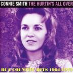 Hurtin's All Over: Rca Country Hits 1964 - 1972