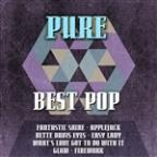 Pure Best Pop