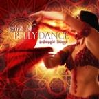 Spirit Of Bellydance - Arabesque Lounge