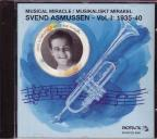 Musical Miracle, Vol. 1: 1935 - 1940