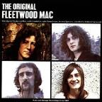 Original Fleewood Mac