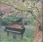 Romantic Piano/Various