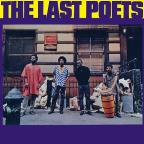 Last Poets + This Is Madness