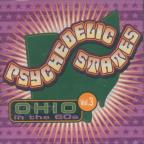 Psychedelic States: Ohio in the 60's, Vol. 3