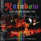 Live In Germany 1976: 30th Anniversary Edition Box