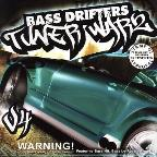 Bass Drifters: Tuner Wars, Vol. 4