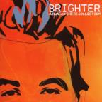 Brighter: A Duncan Sheik Collection