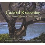 Guided Relaxation for Stress Reduction & Deep Sleep