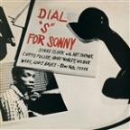 Dial S For Sonny (Rudy Van Gelder Edition)