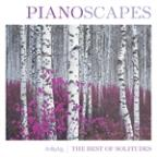 Solitudes: Pianoscapes