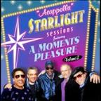 """Acappella"" Starlight Sessions, Vol. 2"