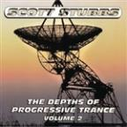 Depths Of Progressive Trance Vol. 2 (Continuous DJ Mix By Scott Stubbs)