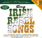 Sing Irish Freedom