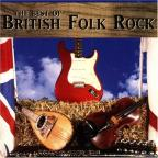 Best of British Folk Rock