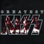 Greatest (W/Different Tracklisting)
