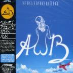 Best of Average White Band