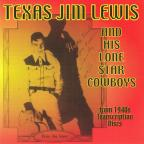 Texas Jim Lewis & His Lone Star Cowboys