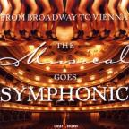 Musical Goes Symphonic