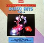 Disco Hits Vol. 6