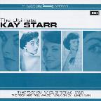 Ultimate Kay Starr