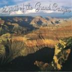 Spirit of the Grand Canyon