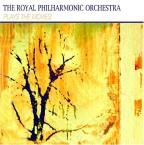 Royal Philharmonic Orchestra Plays The Movies