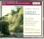 Catalani: Loreley - Complete Opera