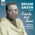 Vol. 4 - Empty Bed Blues