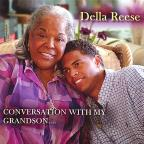 Della Reese Conversation with My Grandson
