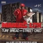 Turf Bread and Street Cred
