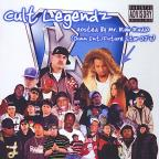 Cult Legendz