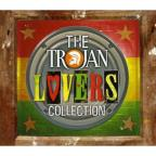 Trojan Lovers Collection