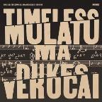 Timeless: Composer and Arranger Series