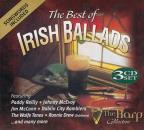 Best of Irish Ballads