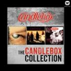 Candlebox Collection