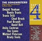 Super Hits: The Songwriters
