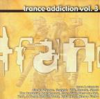 Trance Addiction, Vol. 3