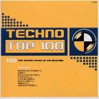 Techno Top 100, Vol. 2