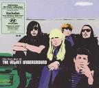 Very Best of the Velvet Underground