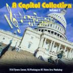Capitol Collection, Vol. 1