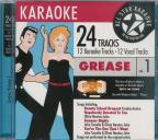 Karaoke: The Hits of Grease