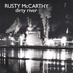 Dirty River