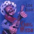 Los Blues