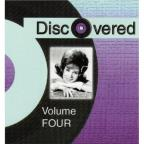 Discovered Vol 4